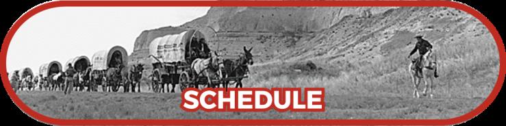175_schedule