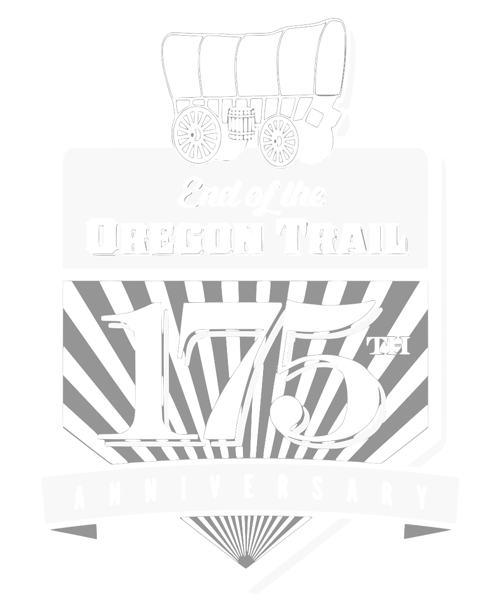 Oregon Trail 175th Symposium